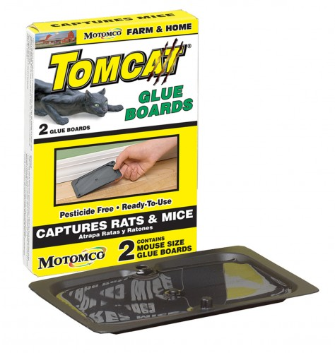 32419 tomcat mouse glue 2pk