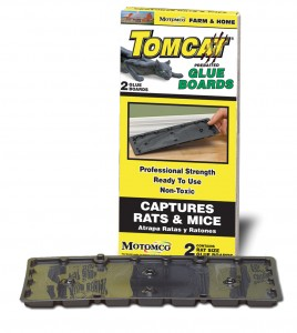 32424 tomcat rat glue 2pk