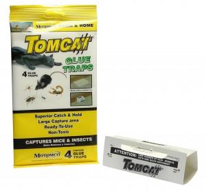 32509 tomcat glue traps