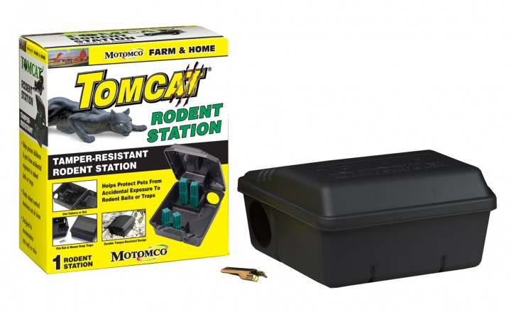 33473 tomcat rodent station