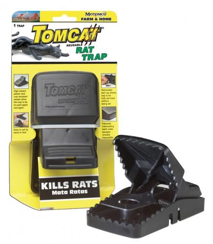 33521 tomcat rat trap