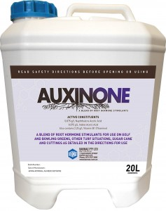 Auxione 20L cropped -PACKSHOT