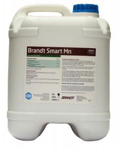 Brandt-Smart-Mn-Packshot