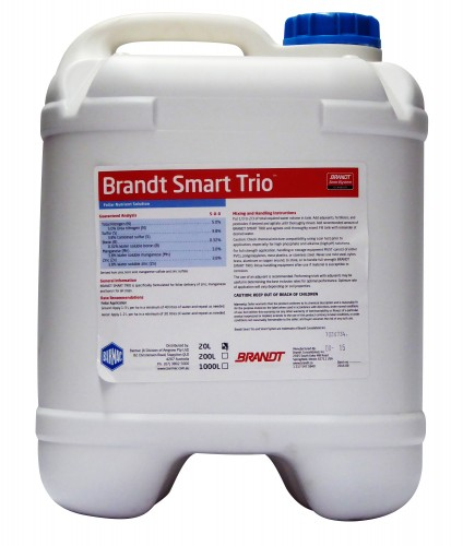 Brandt-Smart-Trio-Packshot