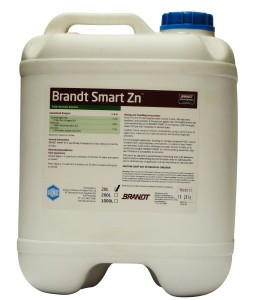 Brandt-Smart-Zn-Packshot