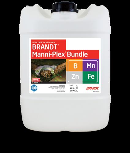 Brandt_Manni-Plex-Bundle