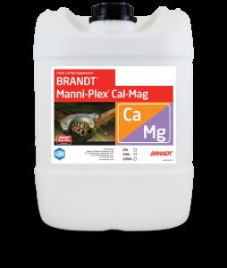 Brandt_Manni-Plex-Cal-Mag