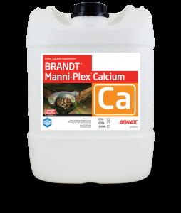 Brandt_Manni-Plex-Calcium