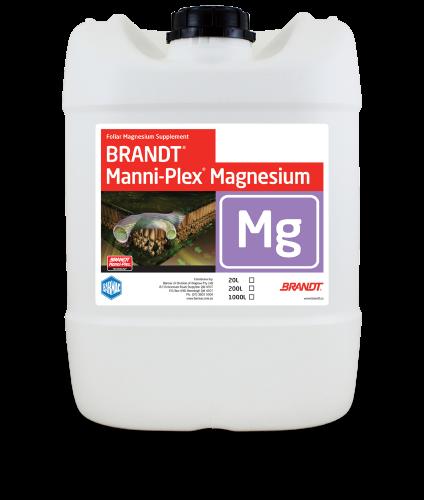 Brandt_Manni-Plex-Magnesium