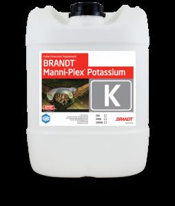 Brandt_Manni-Plex-Potassium