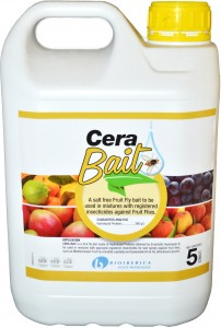 Cera Bait 5L