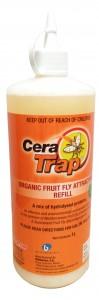 Cera Trap Refill