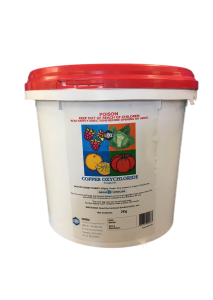 Copper Oxy 2kg Packshot