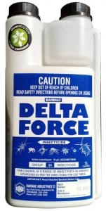 Delta Force 1L