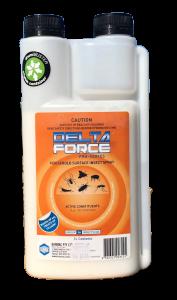 Delta force pro 1L - packshot