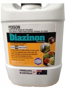 Diazinin cropped