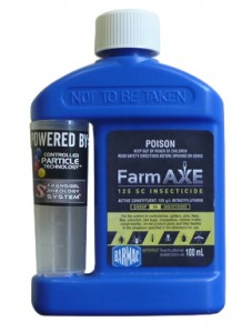 FarmAXE Pack Shot High Res