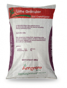 Granular Lime -PACKSHOT