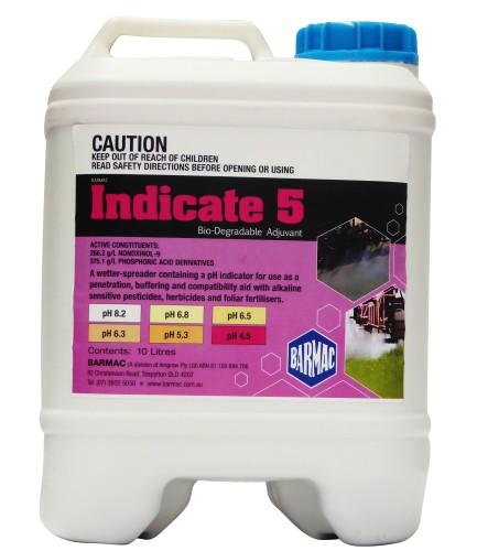 Indicate-5-Packshot