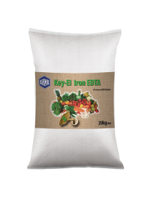 Key-El EDTA Packshot 20kg