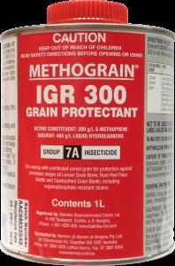 METHOGRAIN_IGR-300_1L