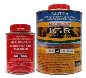 Methograin Protection Pack PACKSHOT