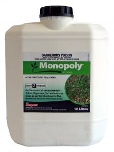Monopoly-10L