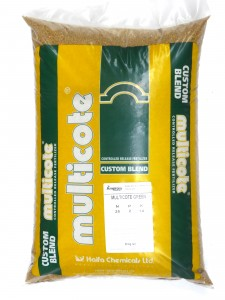 Multicote Green Packshot