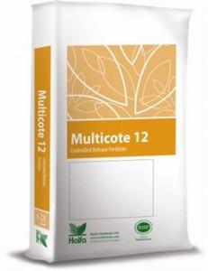 Multicote_12_haifa