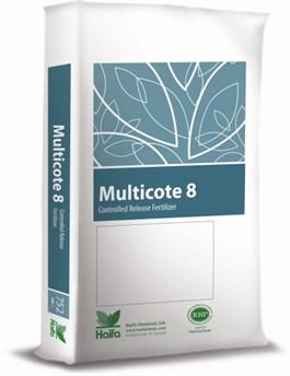 Multicote_8