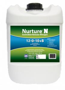 Nurture N 12-0-10 Packshot