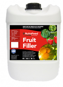 NutraFeed Liquid Fruit Filler -PACKSHOT.pdf