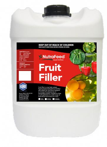 NutraFeed Liquid Fruit Filler -PACKSHOT.pdf