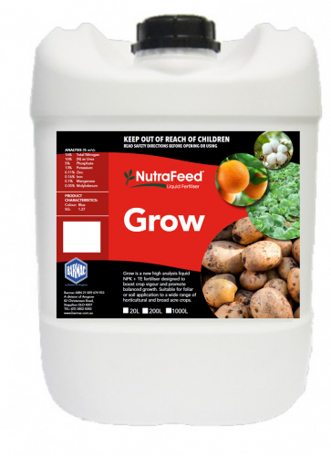 NutraFeed Liquid Grow -PACKSHOT.pdf