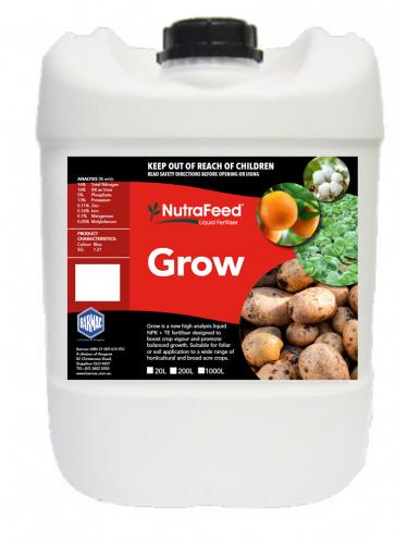 NutraFeed Liquid Grow -PACKSHOT.pdf