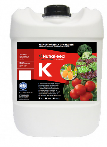 NutraFeed Liquid K -PACKSHOT.pdf