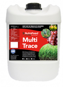 NutraFeed Liquid Multi Trace -PACKSHOT.pdf