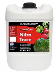 NutraFeed Liquid Nitro Trace -PACKSHOT.pdf