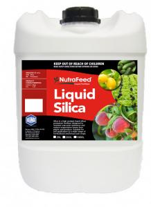 NutraFeed Liquid Silica -PACKSHOT.pdf