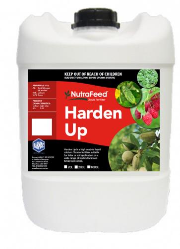Nutrafeed Liquid Harden Up -PACKSHOT.pdf