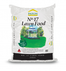 Patons_No17-Lawn-Food smaller