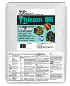 Thiram DG -PACKSHOT