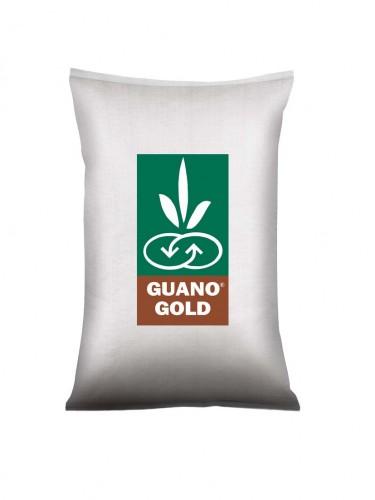 guano bags