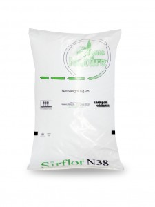 Sirflor bag