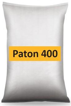 Paton 400 -packshot