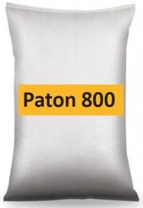 Paton 800 -Packshot