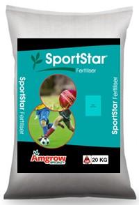 Sportstar bag