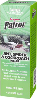 ant,spider&roach kill_2 angleLR