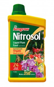 56025_Nitrosol Plant Food Conc _1L copy