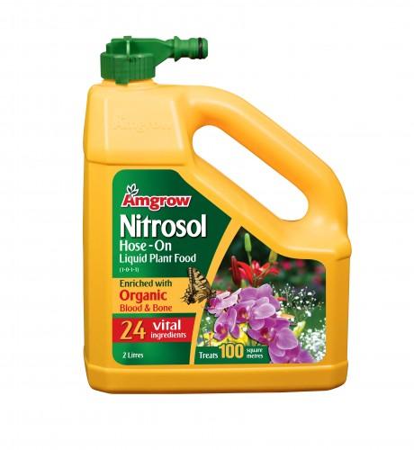 56032_Nitrosol_2L_front